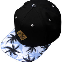 Shop Sea Breeze Hat by HIC (#082145) on Jack's Surfboards