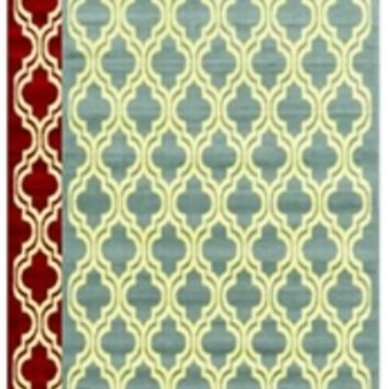 Chesapeake Dorm Room Rug Must Have College Products Add Rugs For Dorms Cool Supplies For College Students