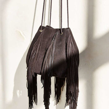 Bags + Wallets for Women - Urban Outfitters