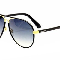 GUCCI Popular Women Men Sun Shades Eyeglasses Glasses Sunglasses I