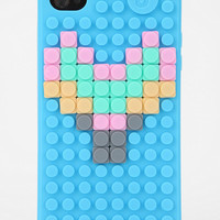 Building Block iPhone 4/4s Case