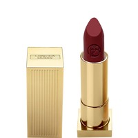 Lipstick QueenVelvet Rope