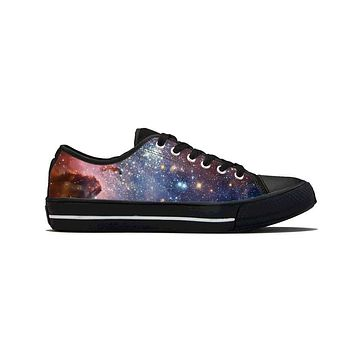 Lightyear - Low Top Canvas Shoes