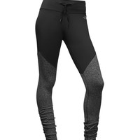 WOMEN'S NUEVA LEGGINGS | United States