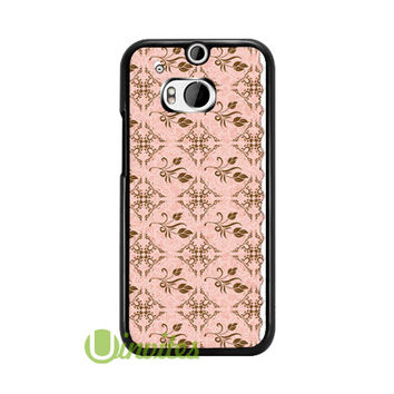 Vintage Lac  Phone Cases for iPhone 4/4s, 5/5s, 5c, 6, 6 plus, Samsung Galaxy S3, S4, S5, S6, iPod 4, 5, HTC One M7, HTC One M8, HTC One X
