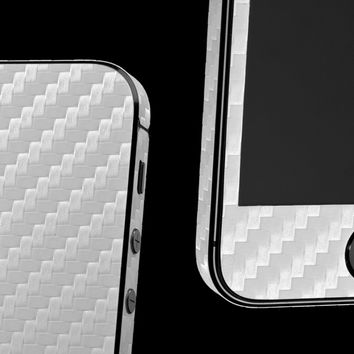 iPhone 5s Skins, Wraps & Decals // dbrand