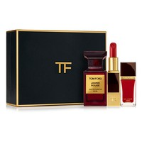 Tom Ford Private Blend 'Jasmin Rouge' Cosmetics Set | Nordstrom