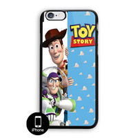 Toy Story iPhone 5C Case