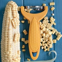 Kuhn-Rikon Corn Zipper