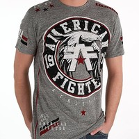 American Fighter Syracuse T-Shirt