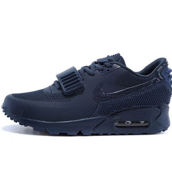 Air Max 90 Yeezy Navy