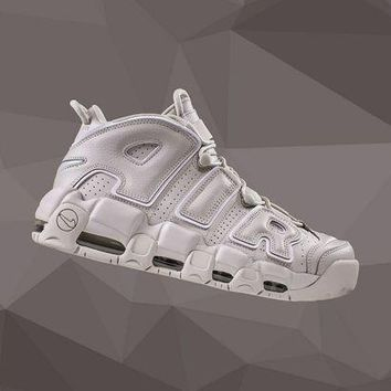 LMF8UH [FREE SHIPPING] NIKE AIR UPTEMPO '96