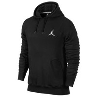 Jordan 23/7 Pull Over Hoodie - Men's at Foot Locker