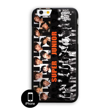 kpop iphone cases best kpop cases products on wanelo 9060