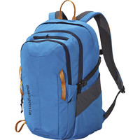 Patagonia Refugio Backpack - 1709cu