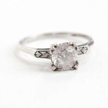 rings metisu felicity cut rhinestone marquise ring engagement