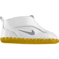 Nike Baby Fit iD Infant/Toddler Boys' Shoe