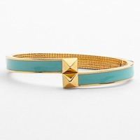Vince Camuto Enamel Bangle (Nordstrom Exclusive) | Nordstrom