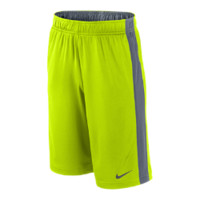 Nike Fly Boys' Training Shorts