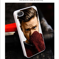 Justin Timberlake iPhone for 4 5 5c 6 Plus Case, Samsung Galaxy for S3 S4 S5 Note 3 4 Case, iPod for 4 5 Case, HtC One for M7 M8 and Nexus Case