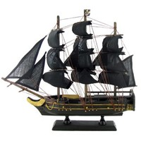 Pirate Ship | Shop Hobby Lobby