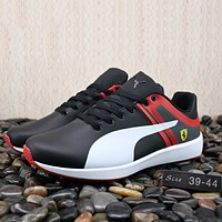 Boys & Men Puma Fashion Casual Sneakers Sport Shoes