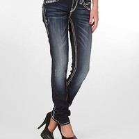 Rock Revival May Skinny Stretch Jean