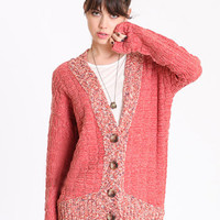 Bumpy Road Cardigan by Free People - $128.00 : ThreadSence.com, Your Spot For Indie Clothing & Indie Urban Culture