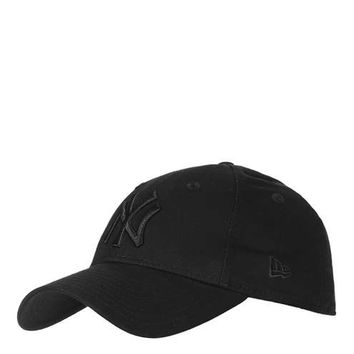 NEW ERA 9FORTY Embellished Cap - New In
