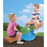 Step2 Play Up Teeter Totter - Seesaw