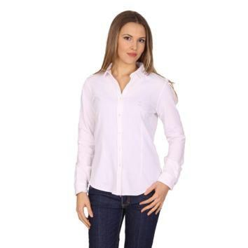 V 1969 Italia Womens Polo Shirt