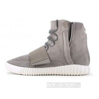 Indie Designs Kanye West Favorite Yeezy 750 boost