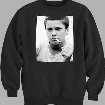River Phoenix Sweater for Mens Sweater and Womens Sweater ***