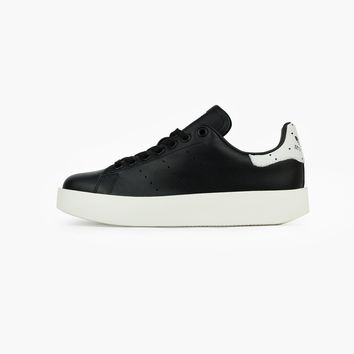 KUYOU adidas Originals Stan Smith Bold Women's