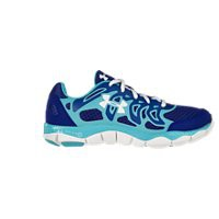Under Armour Women's UA Micro G Engage Running Shoes