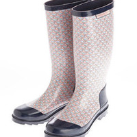 Women's Whalies – Vineyard Vines
