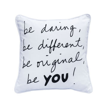 Decorative Pillow  Fundas Para Cojines Cushion High Quality Cojin Con Luz Cojines Home Decoration Free Shopping