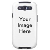 Add Image. Customizeaza .Personalizeaza. Galaxy SIII Case