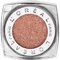 L'Oreal Infallible Eyeshadow Amber Rush Ulta.com - Cosmetics, Fragrance, Salon and Beauty Gifts