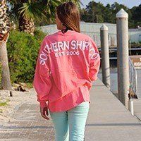 Shop Online  | The Southern Shirt Company