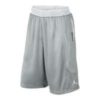 Jordan AJ V Men's Shorts, by Nike