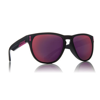 Dragon Marquis H2O Performance Polar Sunglasses