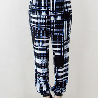 City Chic Jogger Pants