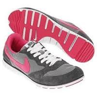 nike eclipse ii - Google Search