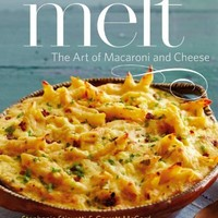 Melt: The Art of Macaroni and Cheese