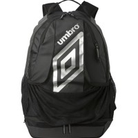 Umbro Pro Soccer Backpack | DICK'S Sporting Goods