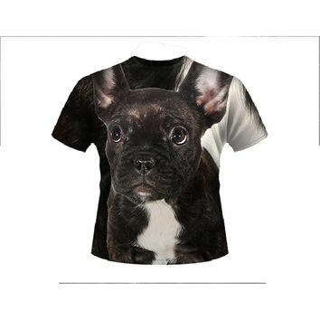 11085-7848 - French Bulldog