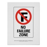 No FAILURE Zone Poster - with Info Line.jpg
