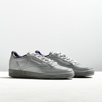 Reebok Club C 85 TDG Reflective Sneaker | Urban Outfitters
