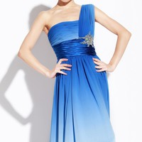 Jolene 13194 Dress
